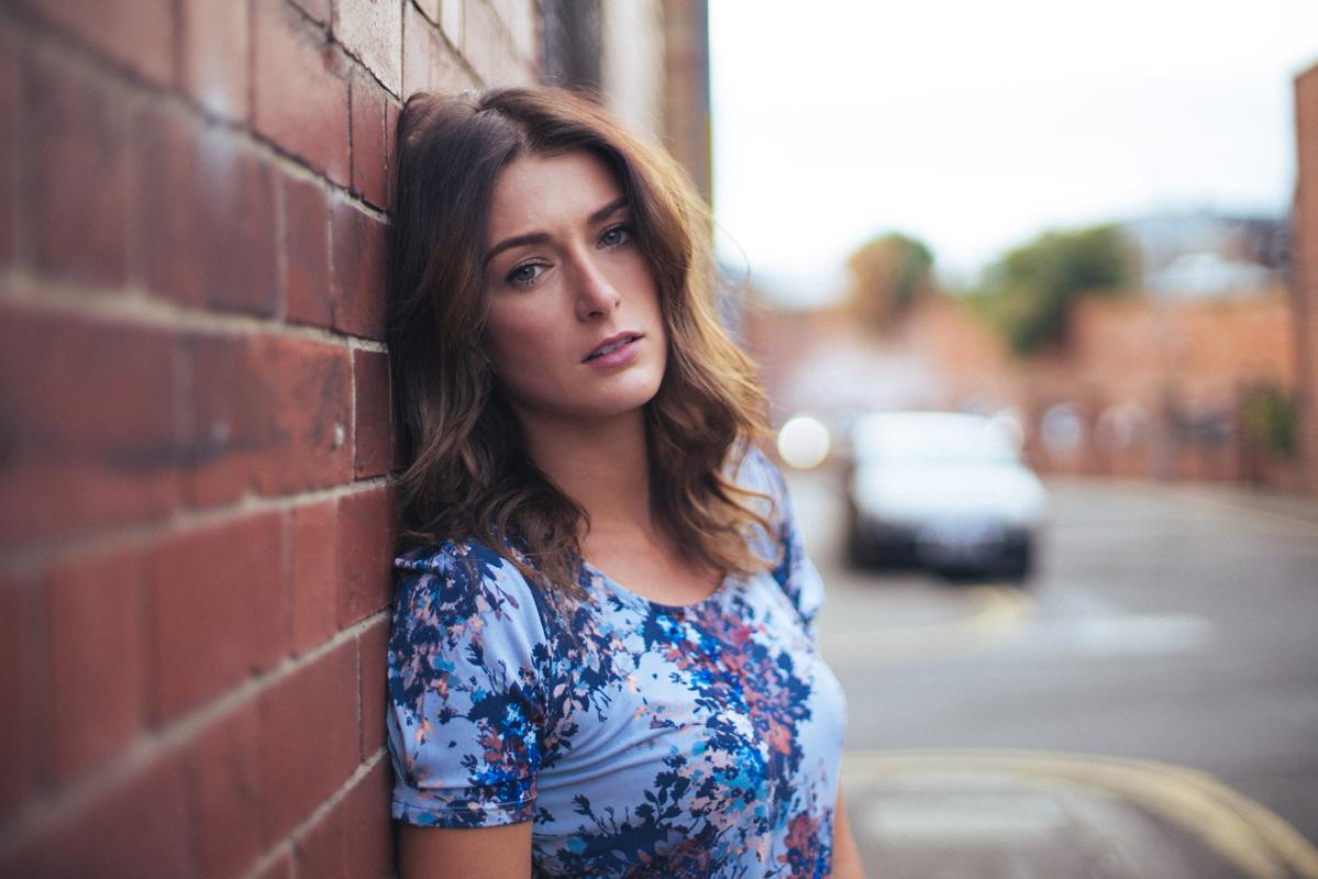 Ashleigh Chisholm